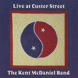 Recorded at Custer Street Fair in Evanston, Illinois