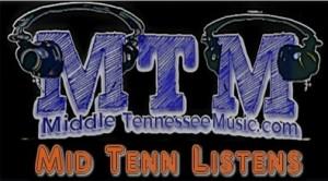 Mid-Tenn-Listens-itunes-e1359855749771-300x166