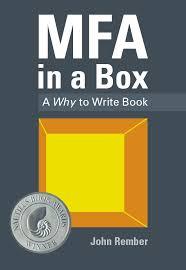 MFA Cover